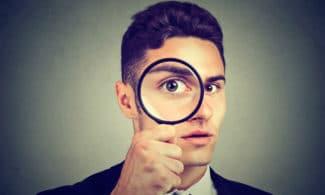 Prospection commerciale : Le TOP 10 des articles à lire pour être plus efficace