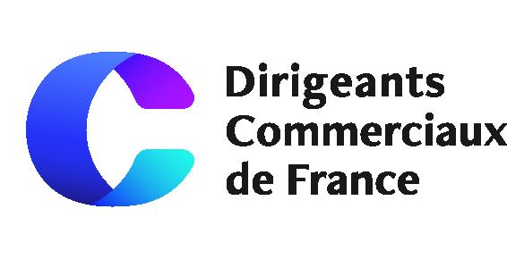 Logo Partenaire DCF