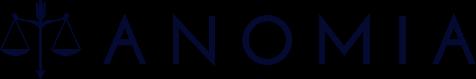 Logo client Anomia