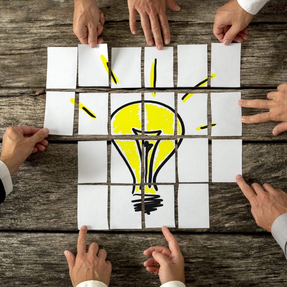 Marketing B2B : Le TOP 10 des articles à lire pour être plus efficace