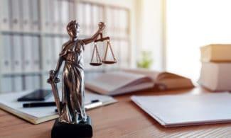 5 actions pour relancer l'activité d'un cabinet d'avocats en temps de crise