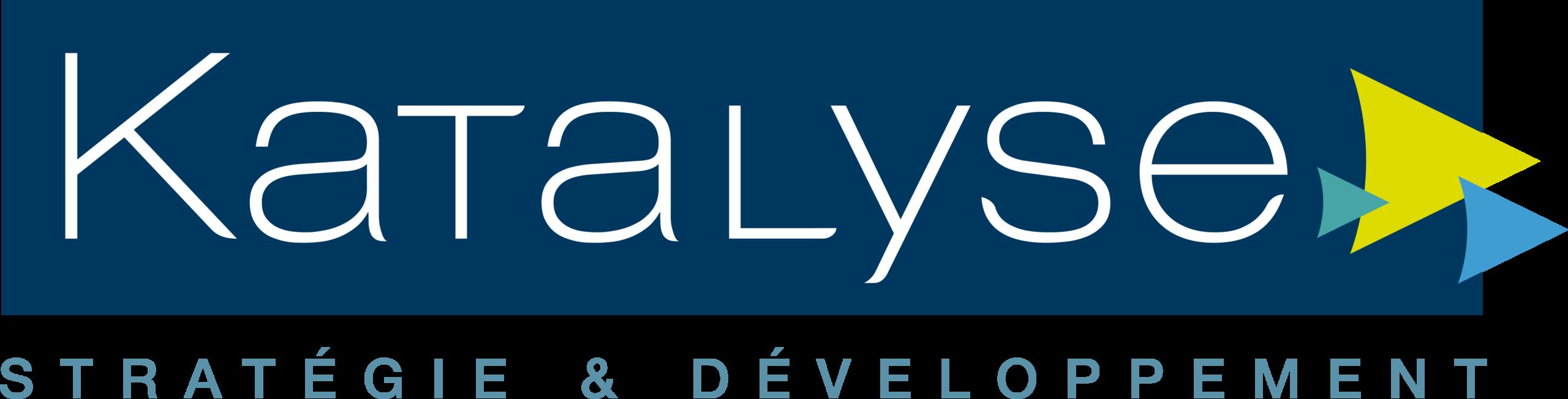 Logo client Katalyse