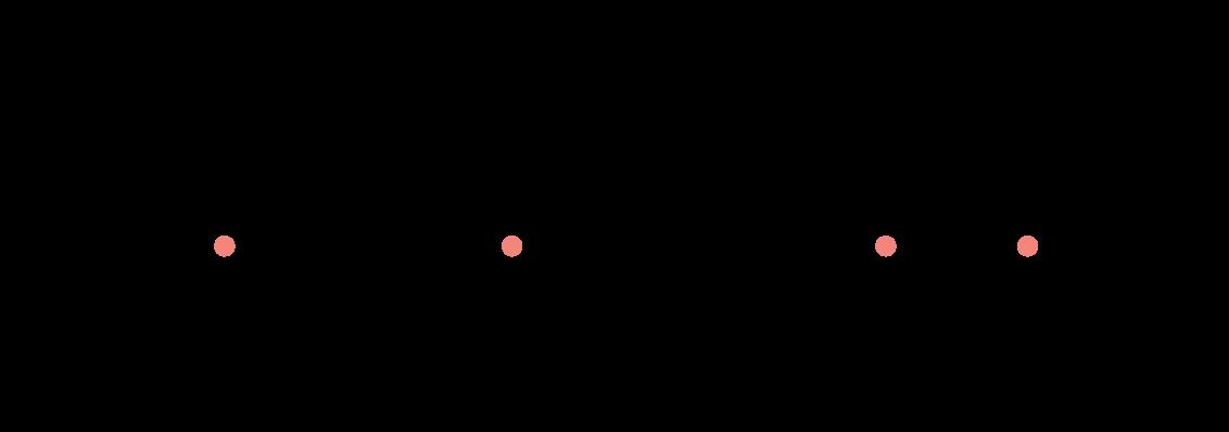 Logo Partenaire B.Between