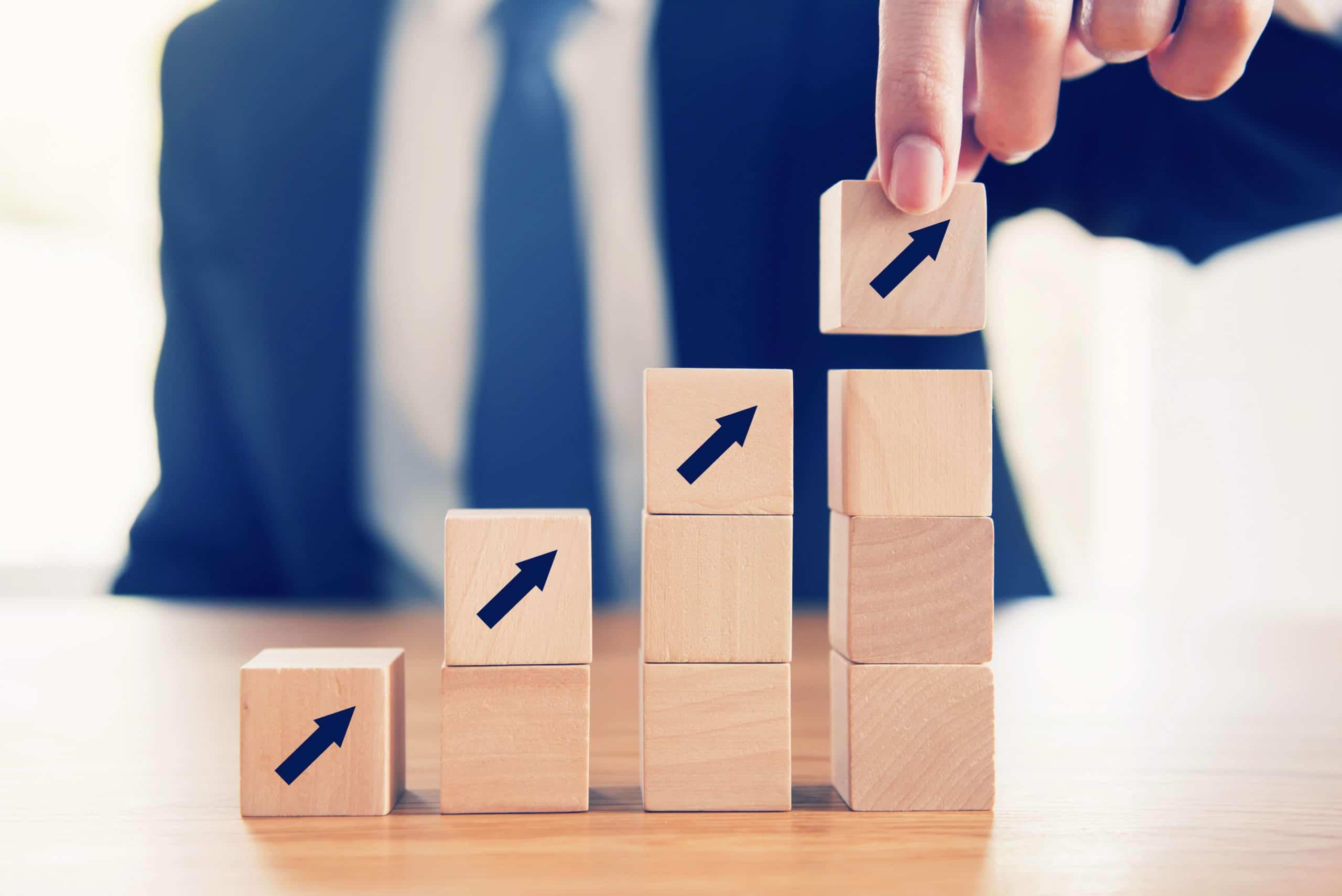 Livre Blanc Acteurs du MICE : quelle stratégie de développement mettre en place ?
