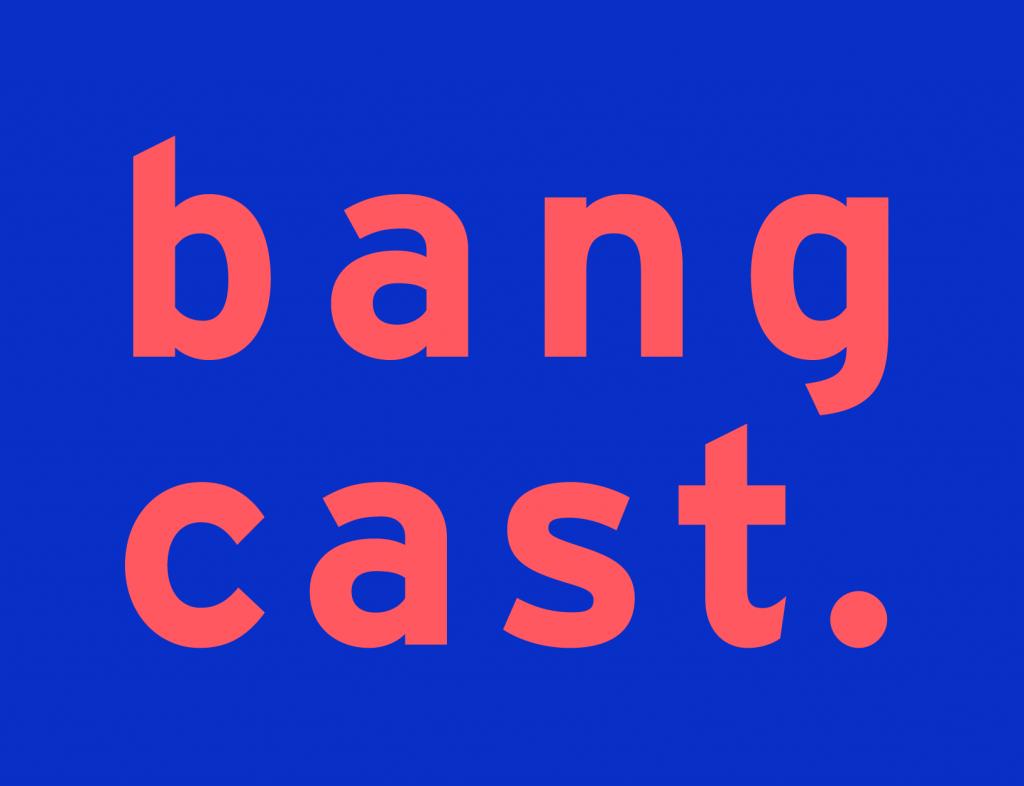Logo Partenaire Bangcast