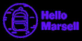 Logo Partenaire Hello Marsell