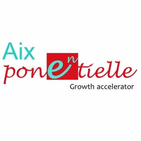 Logo Partenaire Aixponentielle