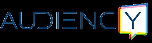 Logo Partenaire Audiency