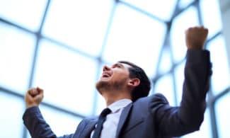 Nomination intègre l'AppExchange de SalesForce