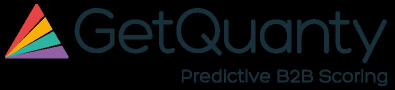 Logo Partenaire GetQuanty