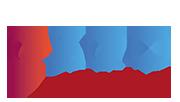 Logo Partenaire ESEO Alumni